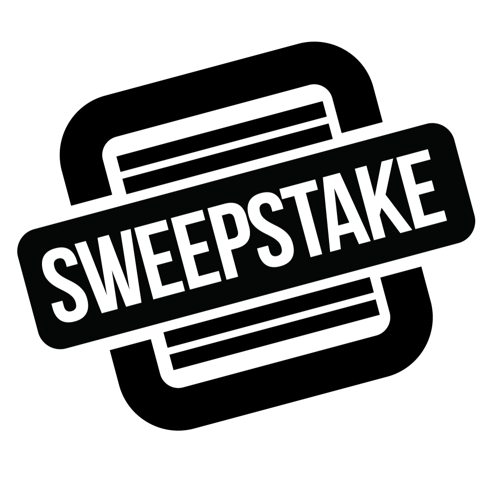 internet sweepstakes cafe software companies best sweepstakes software for internet cafes skillmine games 4122