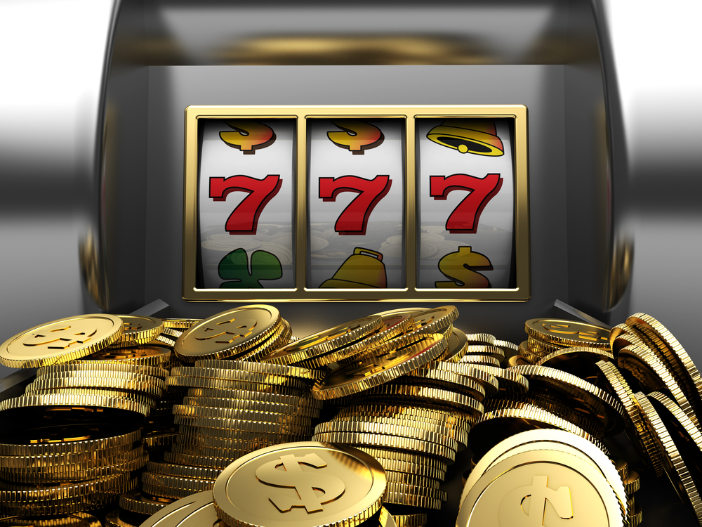 Slots Inferno Online Casino
