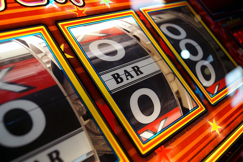inferno-slots-skillminegames