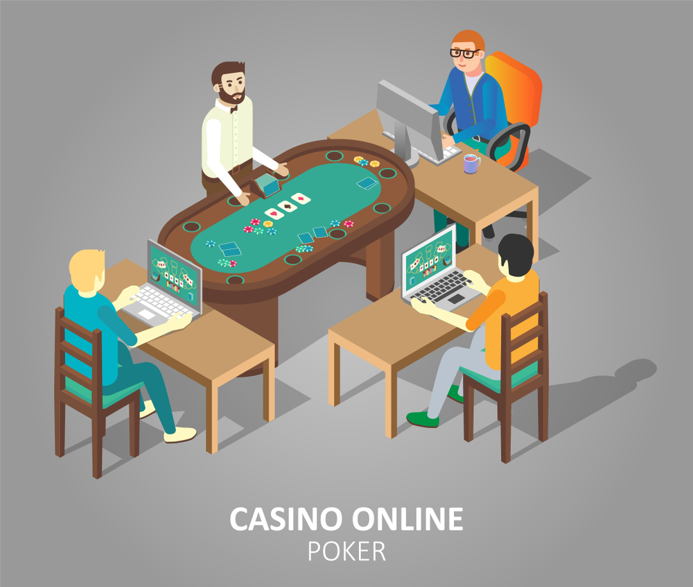 online-casino-software