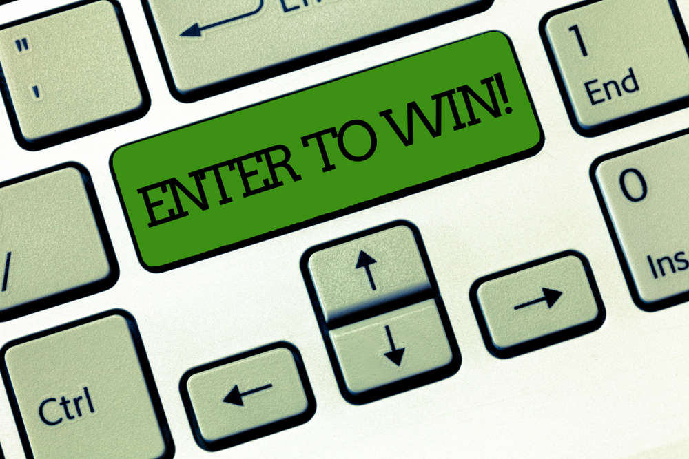 Start your own Business of internet cafe sweepstake games