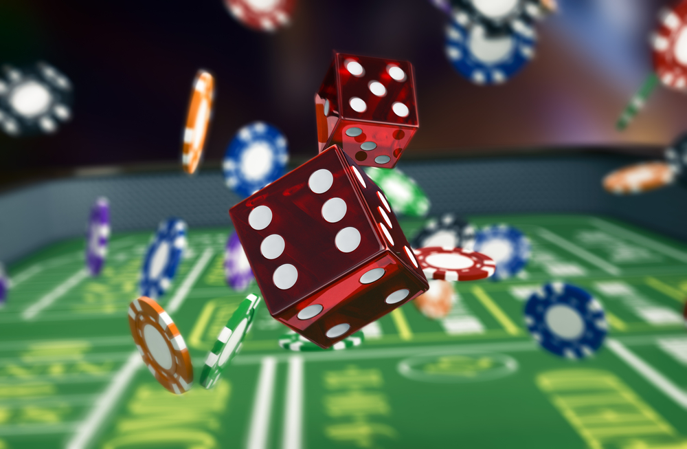 Best casino gaming software and top game providers for 2019