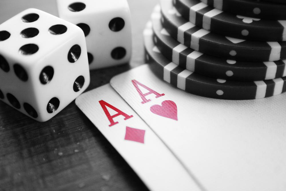 How to choose an online casino software platform