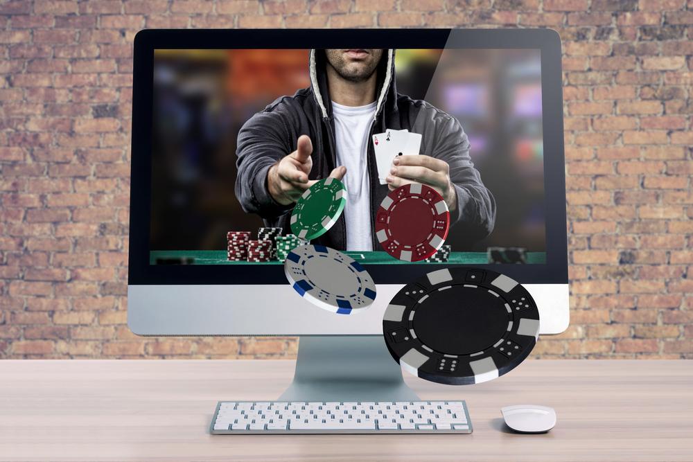 online-casino-software