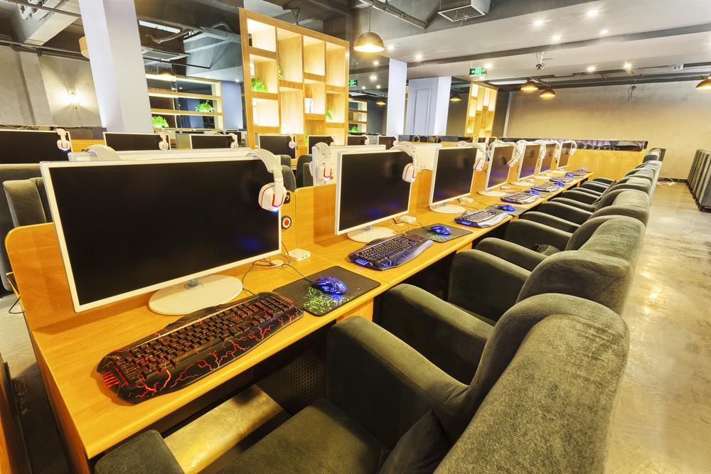 skillmine-games-internet-cafe-software