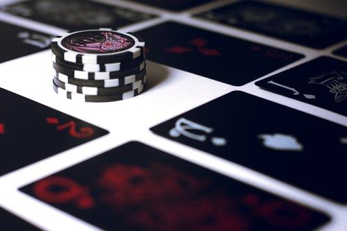 Sweepstakes online casino