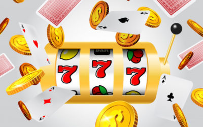 2019 Guide to best Casino Software