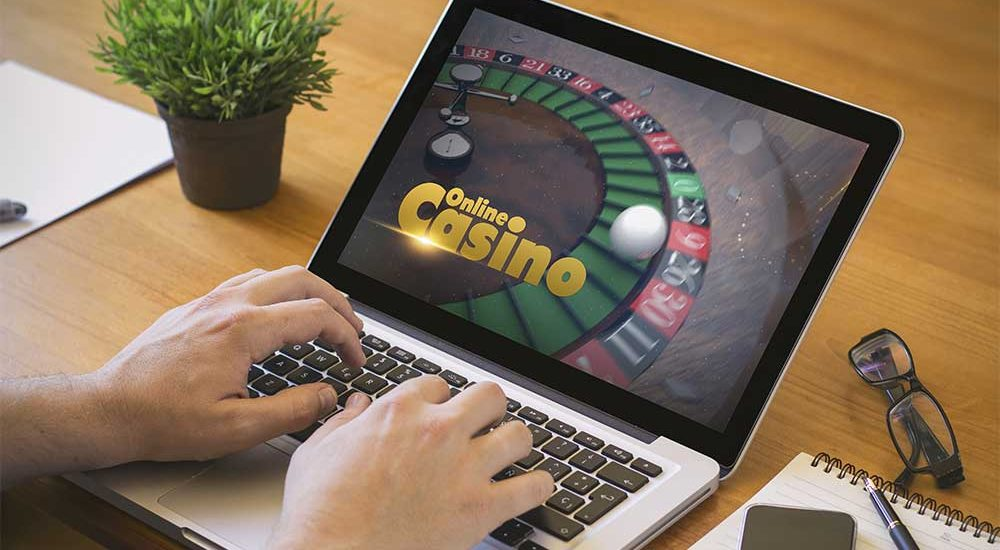 online-casino-business