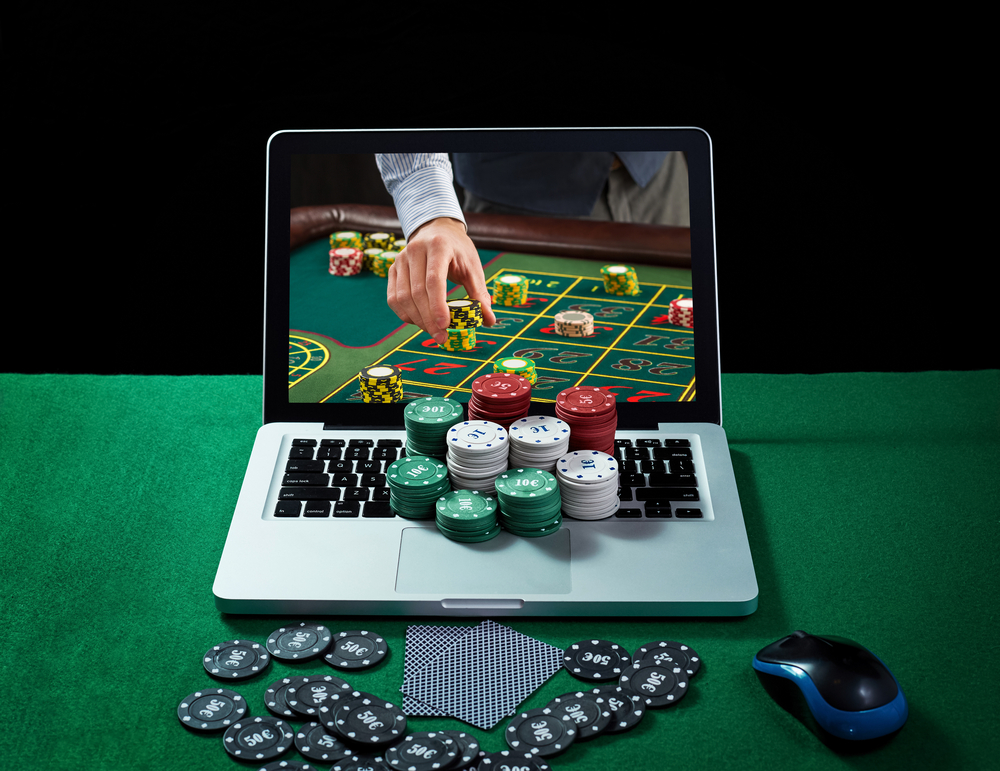 online-casino-software-providers