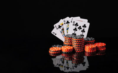 The benefit Sweepstakes online casino games and main differences from online casino games