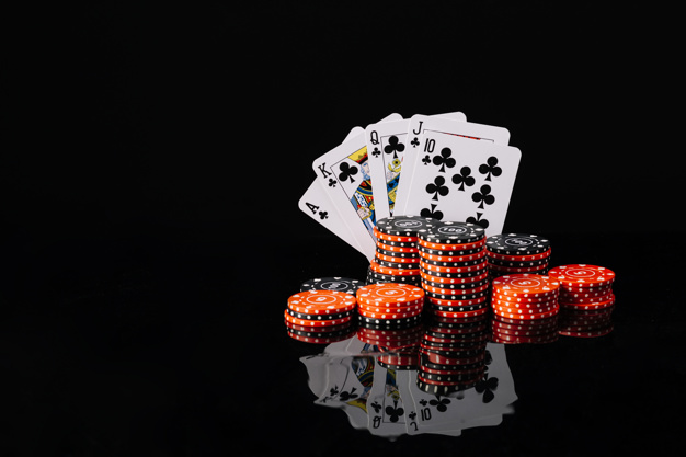 Bet Royal Casino