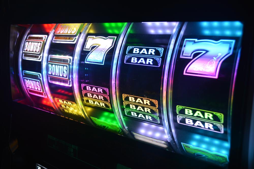 riverslot-online-casino