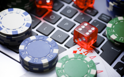 Online Casino Software Safety – What you should pay attention