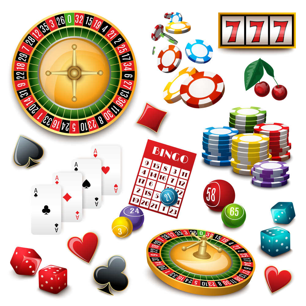 online-Casino-Software-Providers