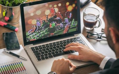 Best Real Money Slots – Play Slots online