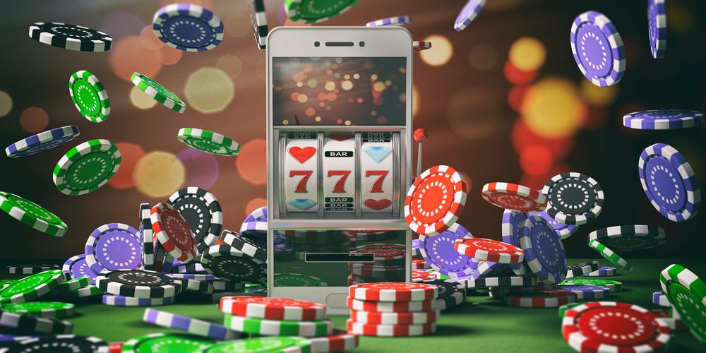 online-casino-software-safety