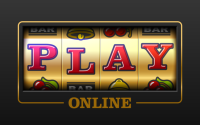 Online Casino Software Providers Best for Casino Bonuses & Free Spins