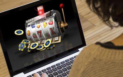The best entertaining online slot games