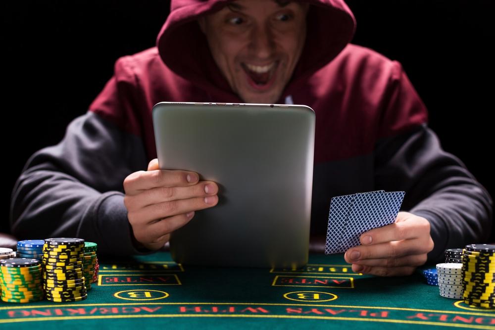 how-win-online-casino