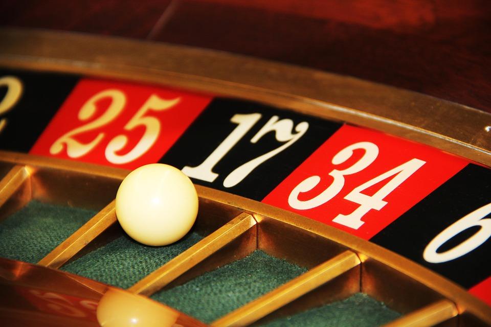 gambling-industry