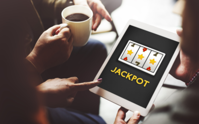 The Seven Steps Needed For Putting Sweepstakes Software Into Action