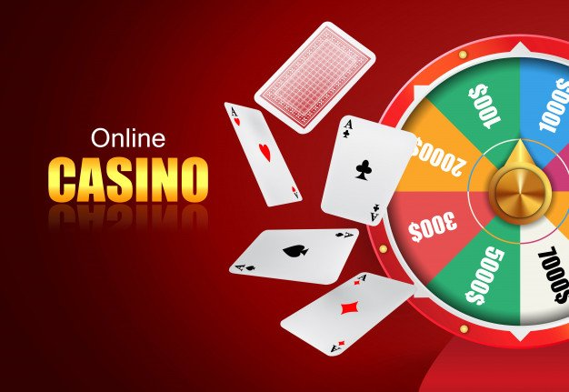 online-casino-lettering-wheel-fortune-flying-playing-cards_1262-13121