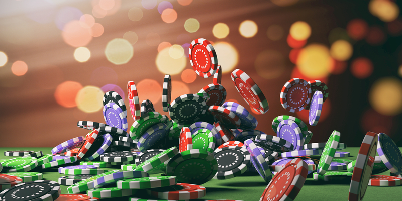 How to choose a provider of slot games for the creation of an online casino