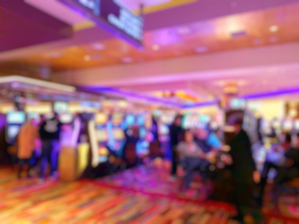 riverslot-casinos