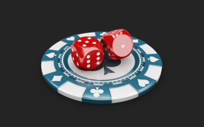 Online casino software for sale: how and where to buy a perfect gambling establishment