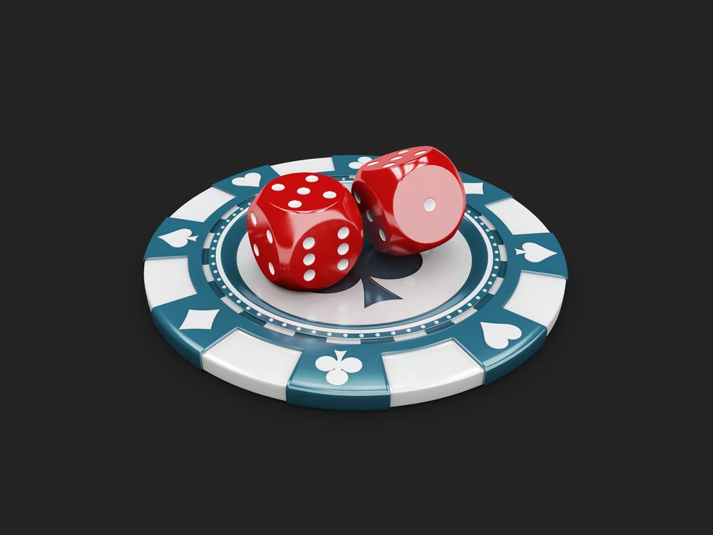 Casino Gambling Software