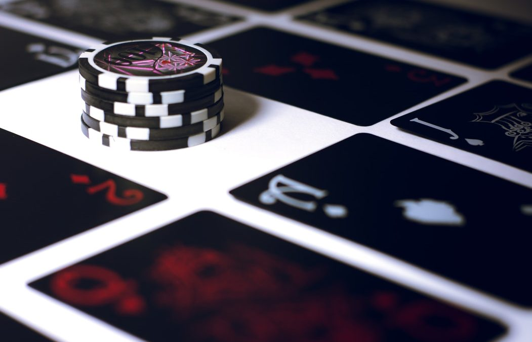 Top Online Casino Software – How to Choose the Best One?