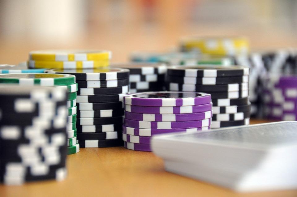 gambling-market
