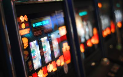 Choosing the Right Sweepstakes Software and Games