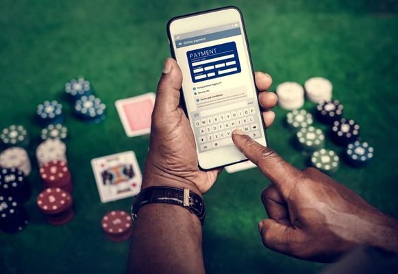 Best Online Sweepstakes Games in 2019 - SkillMineGames