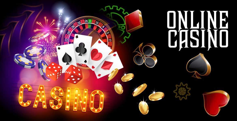Online Casino | Der Weg Zum Gewinn Ist, Nicht Zu Verlieren!