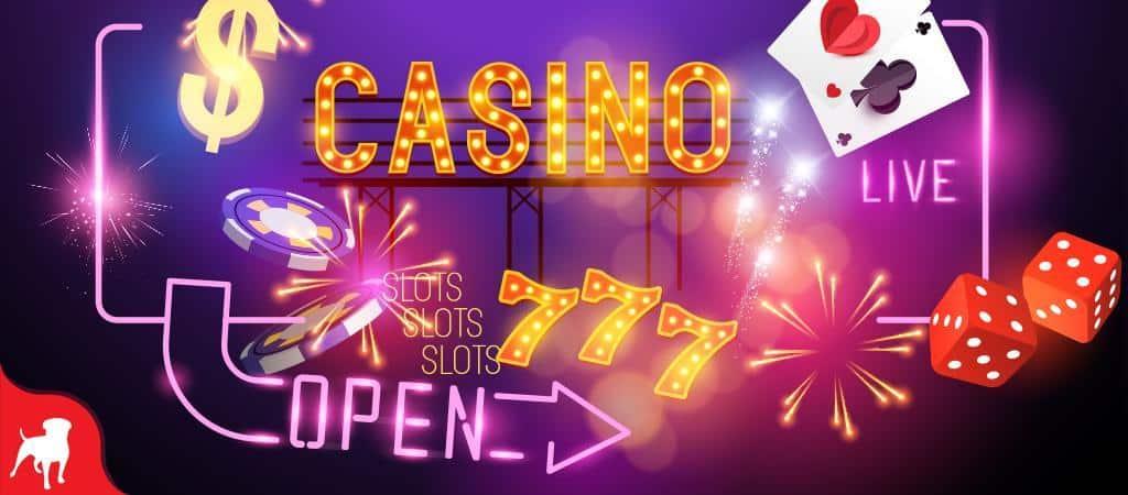 Online Casino Softwares