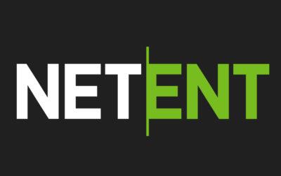 Play NetEnt Casino Games | SkillmineGames