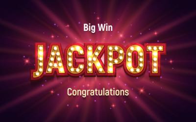 10 Online Casino Tricks for Winning Jackpot