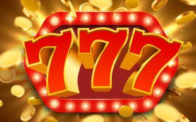 Play Gambling Slot Online and Win Real Money in 2019