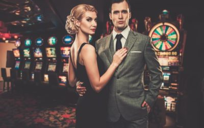 Online Slot Software Guide – Information, Rules & Strategies