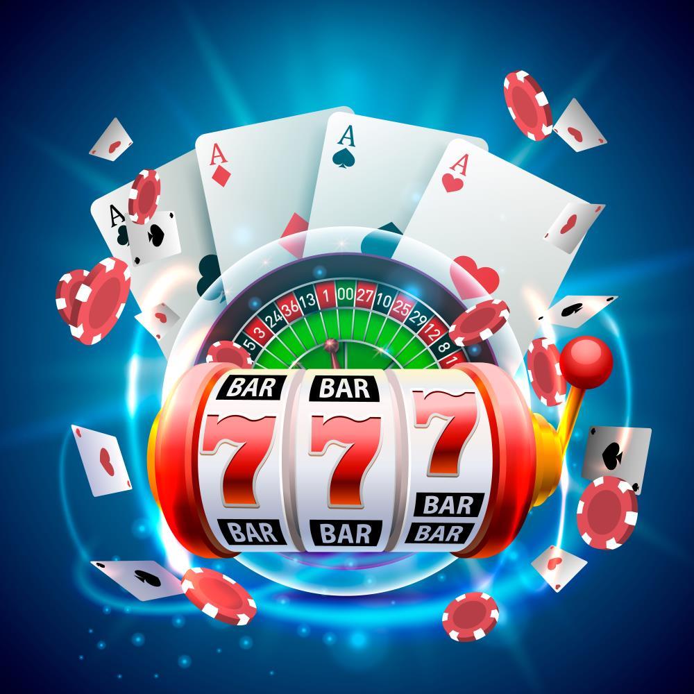 Bomber girls casino slots