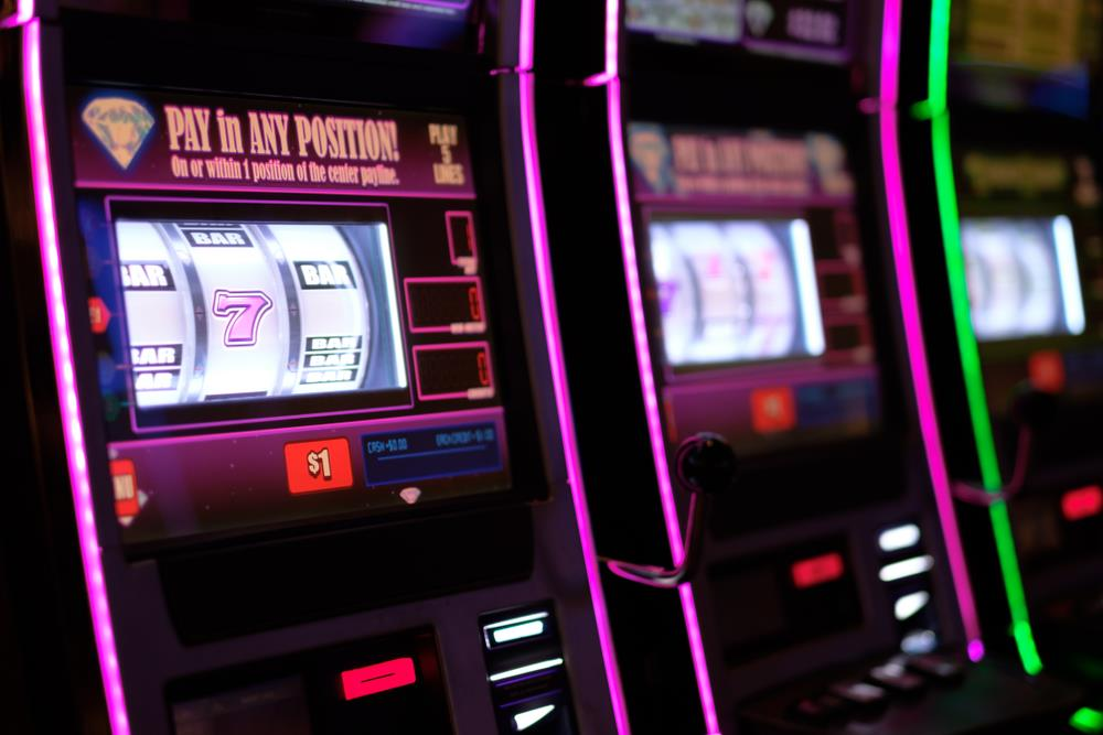 Online casino video игровые автоматы онлайн обезяны
