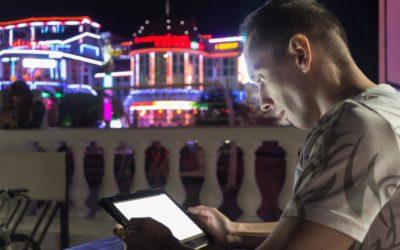 Top 10 Casino Slots For Fun – Casino Slot Gambling Platforms