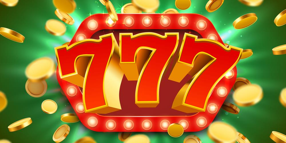 Planet 7 casino no deposit codes