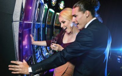 Which Video Slots Online Are the Best For You