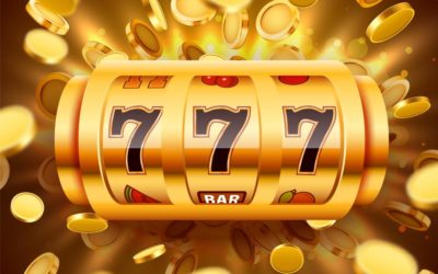 Top Online Slots – 5 Online Slots Offered by SkillmineGames