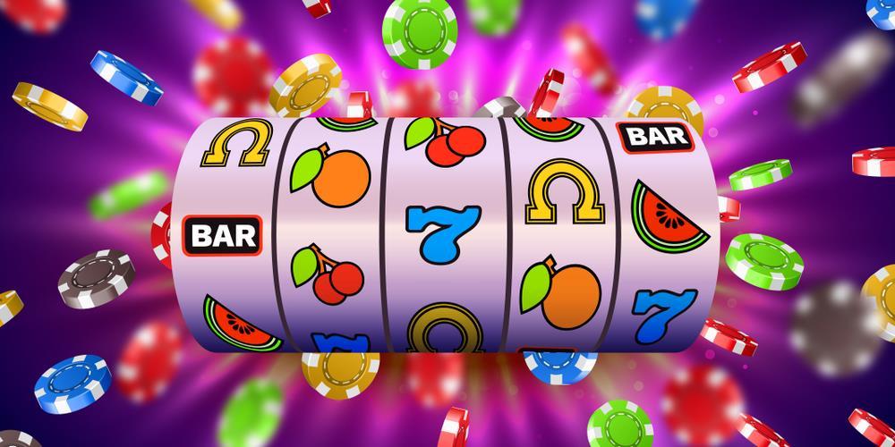 beste online casino top 10