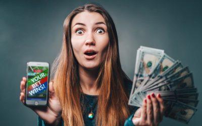 Various Types of Gambling Games Online