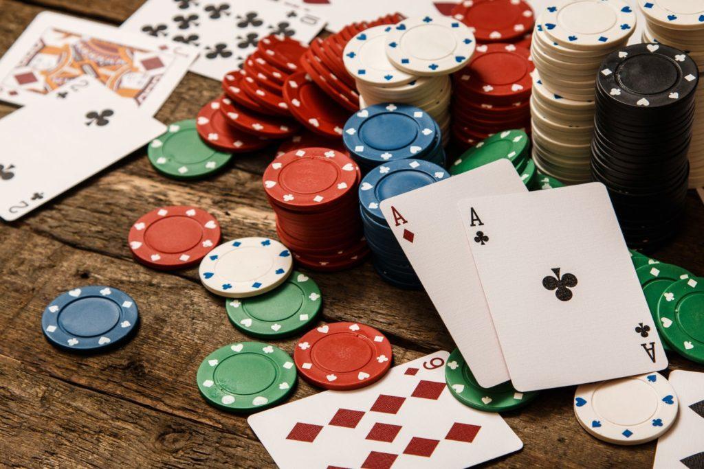 online casino mindesteinzahlung 10