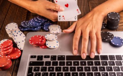 Everything You Need to Know About US Online Gambling Laws